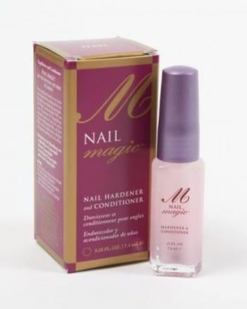 jica-jica-nail-magic-hardener-and-conditioner-treatment-p22454-2081_zoom