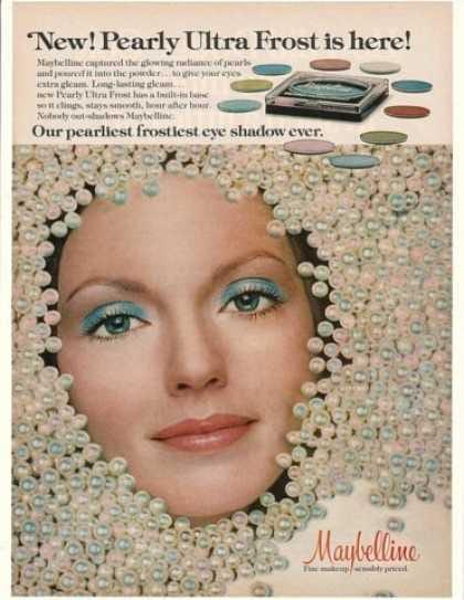 MaybellineUltraPearlyFrost1976