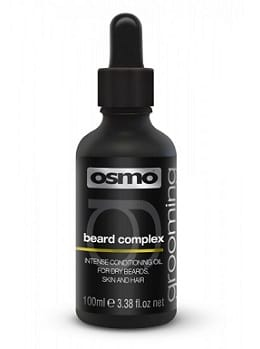 Osmo Beard Complex