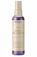 Divine Luminous Spray