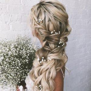 Wedding Hair Styles.Wedding Hair Styles Adel Professional Blog