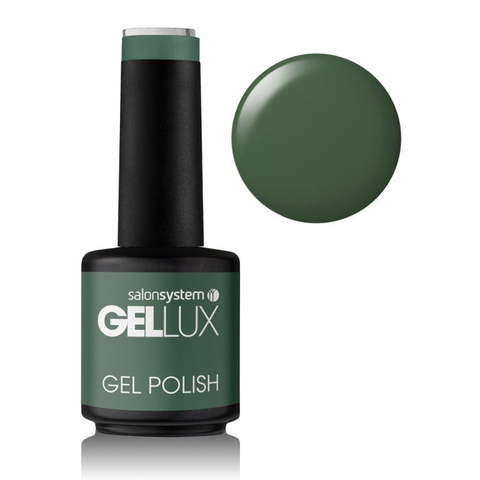 Gellux For-Evergreen 15ml