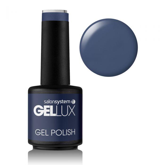 Gellux Kallie-Blu 15ml