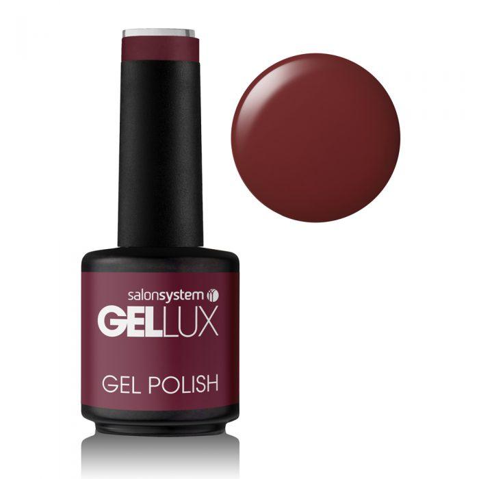 Gellux Own Your Power 15ml
