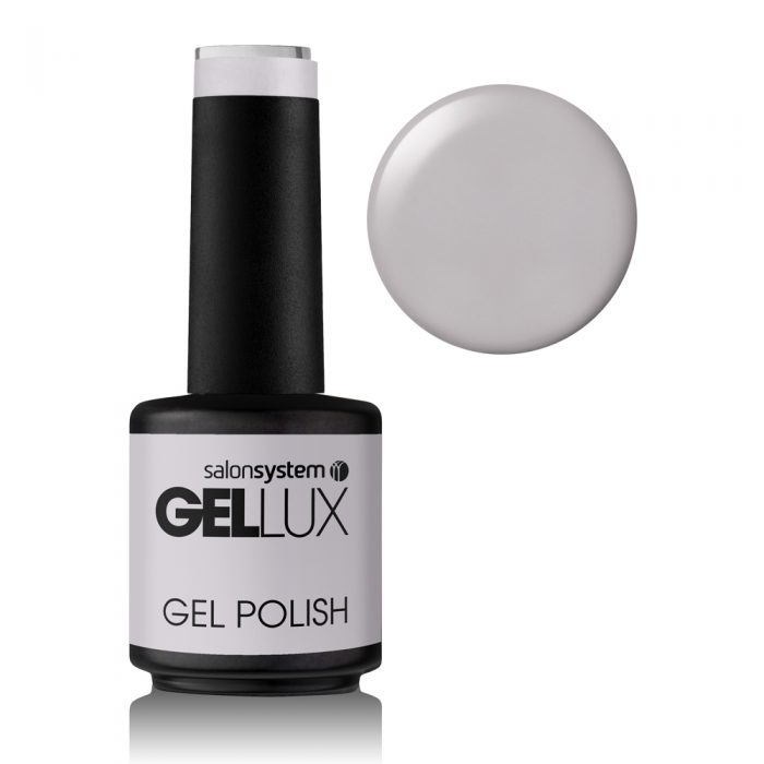 Gellux Sky's the Limit 15ml