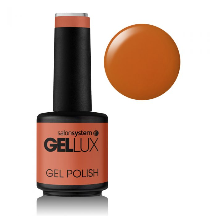 Gellux We Rise by Lifting Others 15ml
