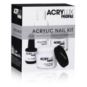Acrylic Nails Kit