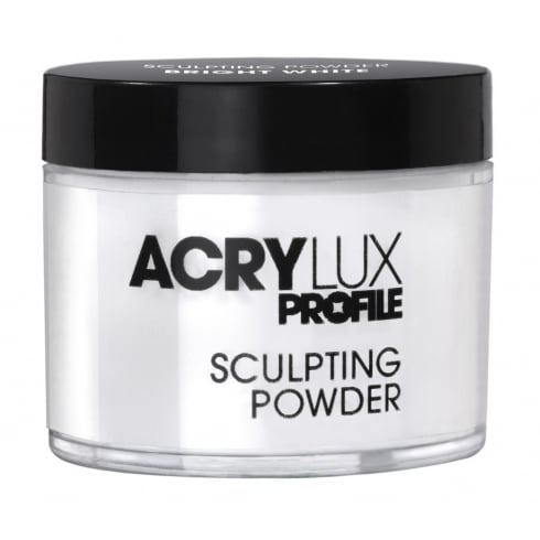 Acrylux Acrylic Nails Sculpting Powder 45g