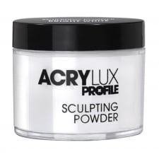 Acrylic Nails Sculpting Powder 45g