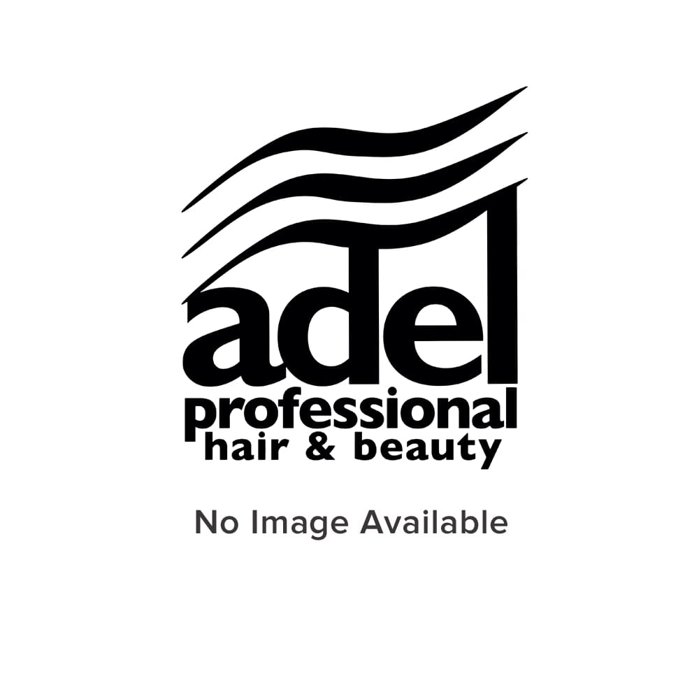 Adel Professional 1L Empty Round Pump Bottle