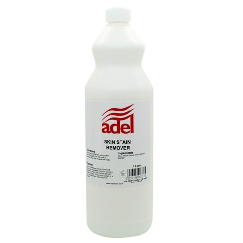 Adel Professional Hair Dye Stain Remover