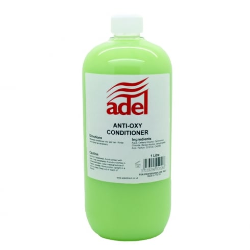 Adel Professional Herbal Anti-Oxy Conditioner