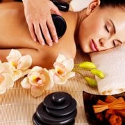 Hot Stone Massage Course