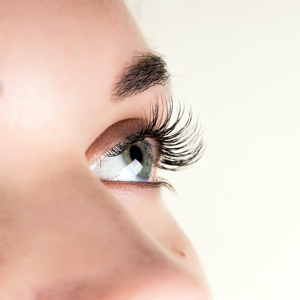 bb70fd28513 Lash Lift, Tint & Curl | Eyelash Course | Adel Professional