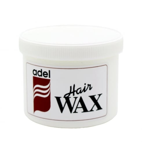 Adel Professional Salon Hair Wax