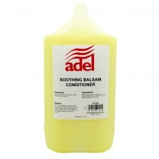Soothing Balsam Conditioner 4 Ltr