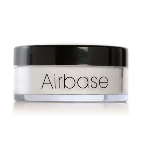 Airbase HD Matte Microfinish Powder