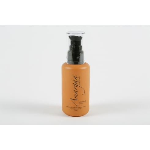 Amargan Advanced Styler 100ml