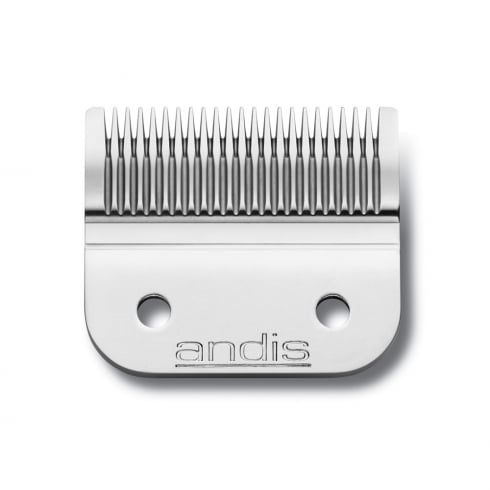 Andis US-1 Adjustable Blade