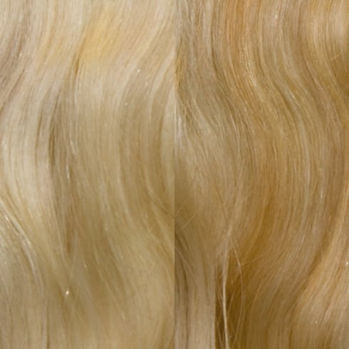 Balmain Hair Balmain Fill-In Ombre Hair Extensions (50pc)