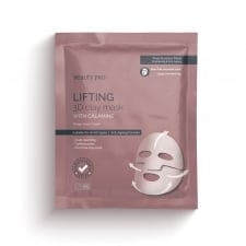 Lifting 3D Clay Mask 18g