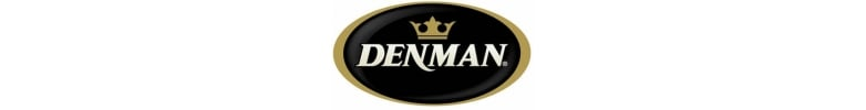 Denman Combs & Brushes