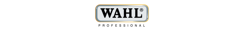 Wahl Scissors & Razors