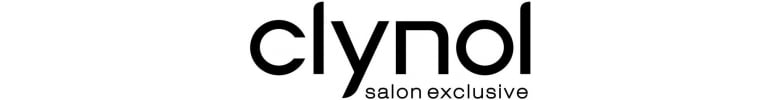 Clynol Hair Care