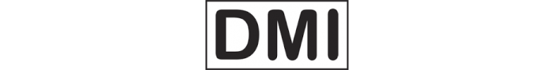 DMI Gloves