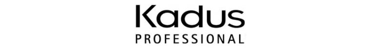 Kadus Styling Products