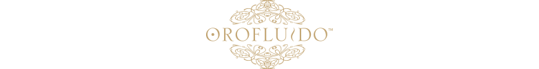 Orofluido Hair Care