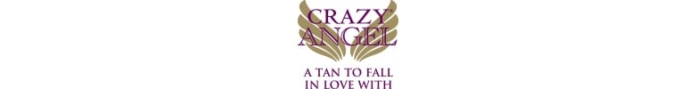 Crazy Angel Tanning