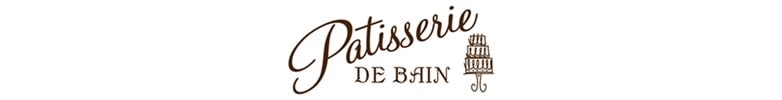 Christmas by Patisserie de Bain