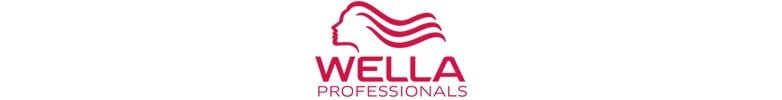 Wella Professionals Hair Colour
