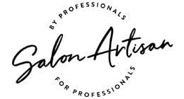 Premium Faux Mink Lashes D 0 07 | Salon Artisan | Adel