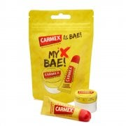 Carmex is Bae Gift Set