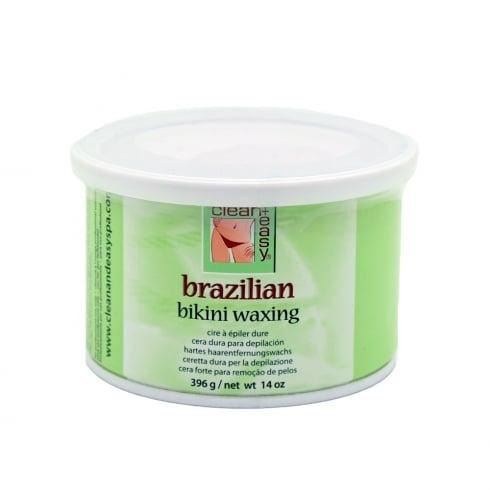 Brazilian Hard Wax 396g