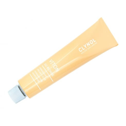 Clynol Viton Go Blonde Tone Shots 60ml