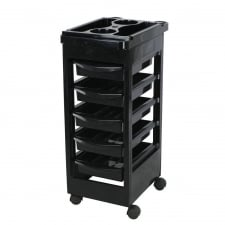 Luna Salon Trolley