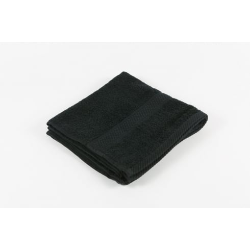 Crowncom Standard Range Hairdressing Towels (12)