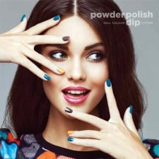 Cuccio Pro Powder Polish Beginners Course