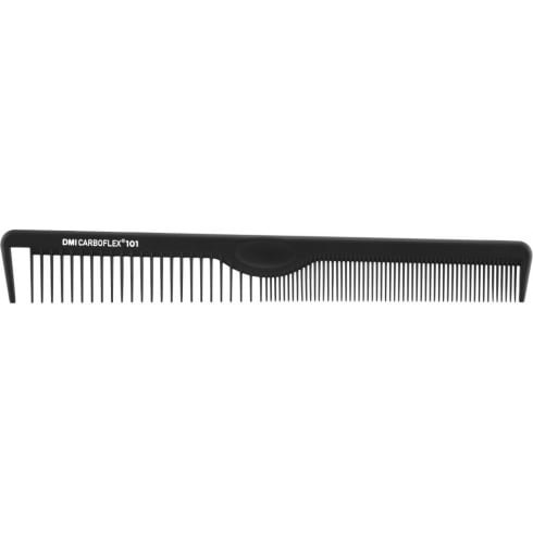 DMI CarboFlex Cutting Comb 101