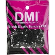 Elastic Bands (250pc)