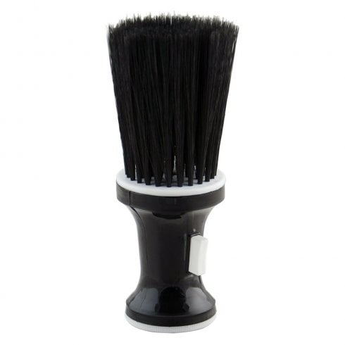 Powder Neck Brush
