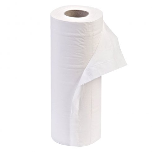 EconoSupplies Disposable Bed Roll 10""