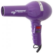 Turbodryer 2000 Purple