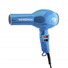 Turbodryer 3200 Blue