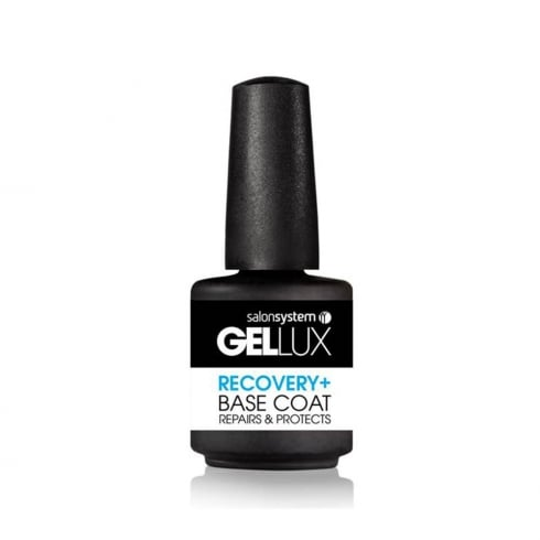 Gellux Recovery +  Base Coat 15ml