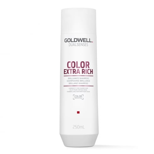 Goldwell Dualsenses Color Extra Rich Brilliance Shampoo