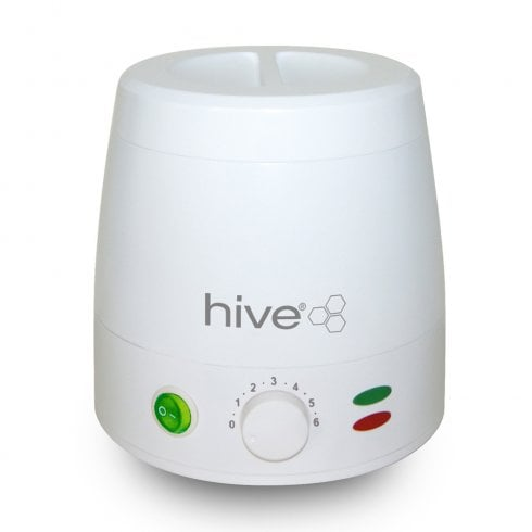 Hive of Beauty Neös Wax Heater 500cc